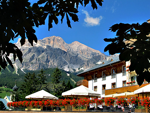 Grand hotel savoia cortina 01