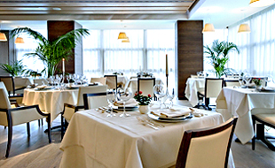Grand hotel savoia cortina 03