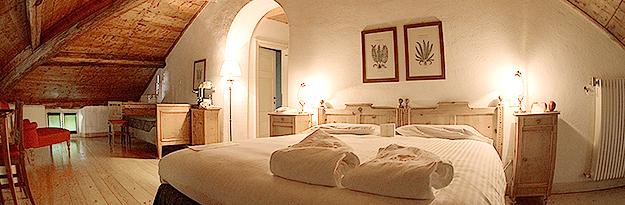 Hotel bagni vecchi wilderness travel - Hotel bagni vecchi a bormio ...