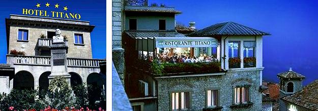 Booking Grand Hotel Rimini