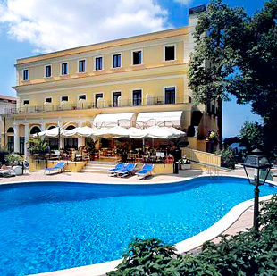 Imperial hotel tramontano 01