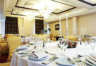 Moscow marriott grand hotel 03