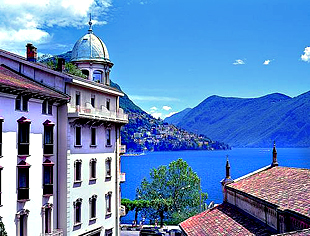 Hotel international au lac lugano 01