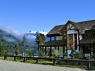 Lago yelcho lodge 03