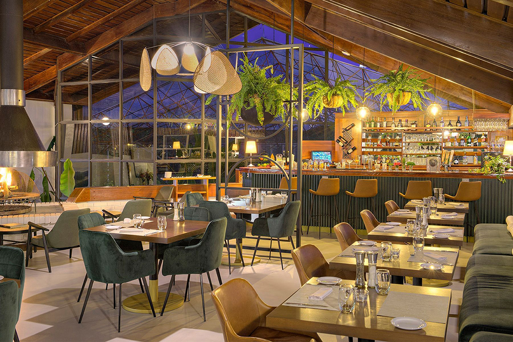 Monteverde lodge 01