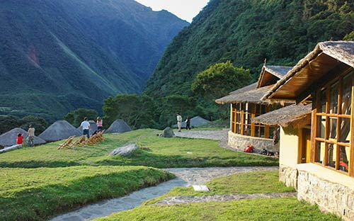 Mountain lodges peru 03