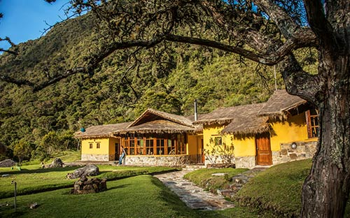 Mountain lodges peru 06