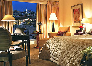 Four seasons hotel amman 01