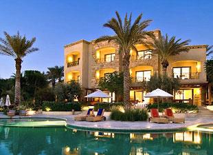 Kempinski Hotel Ishtar Dead Sea 01