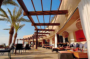 Movenpick resort dead sea 01