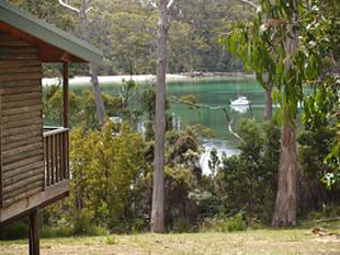 Stewarts bay lodge 01