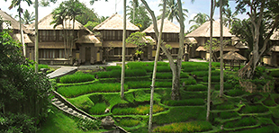 Kamandalu resort ubud 01