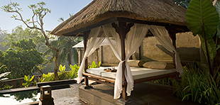 Kamandalu resort ubud 04