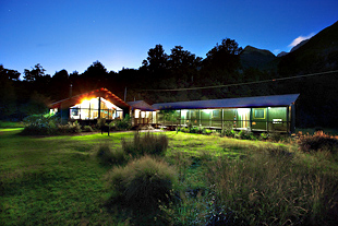 Pyke river lodge 01