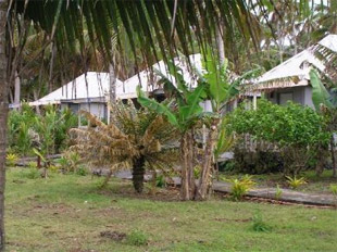 Keleti international resort tonga 02