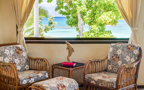 Sandy beach resort tonga 04