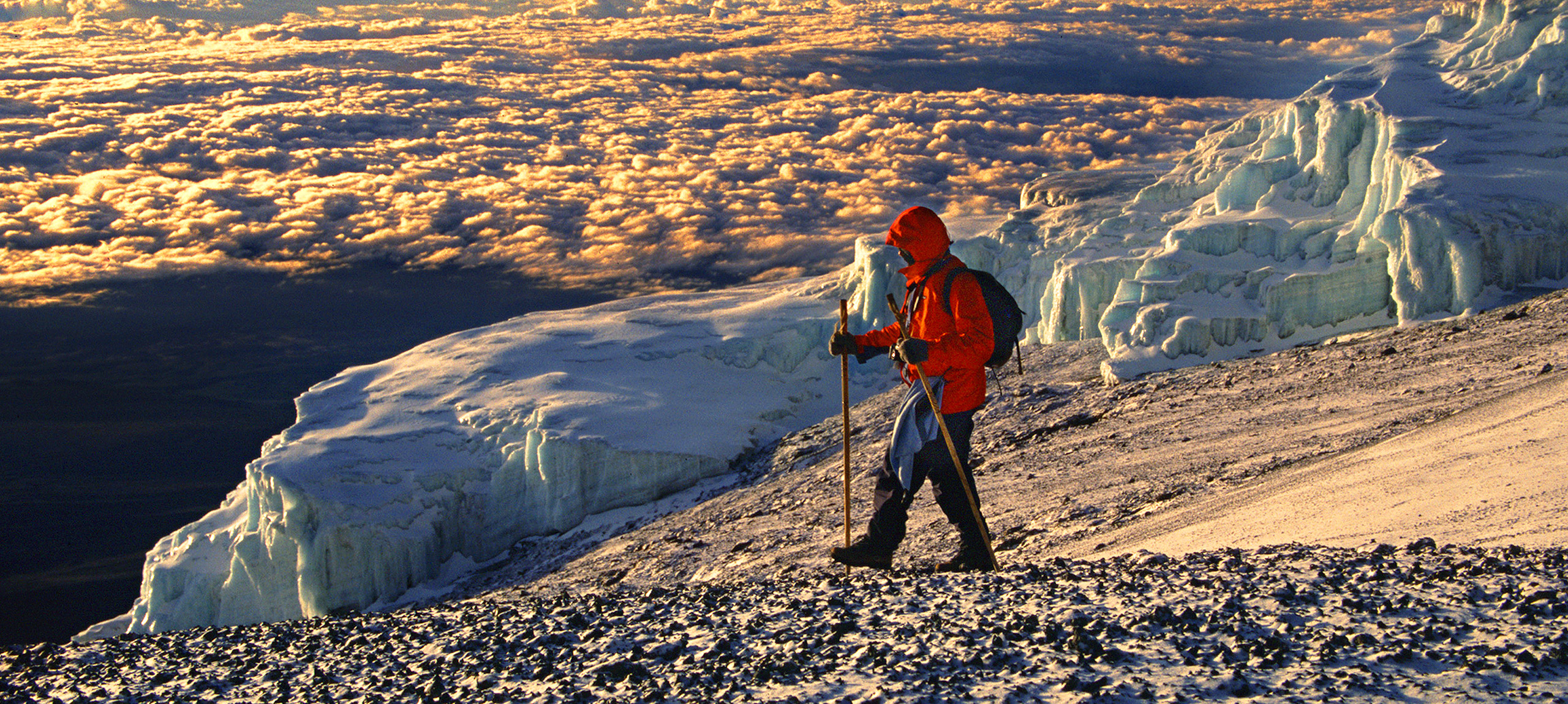 Climb Kilimanjaro the Right Way!