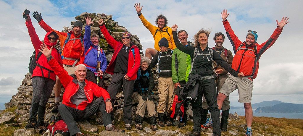 Wilderness Travel Awards Wilderness Travel - Outside magazines travel awards 2015
