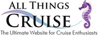 All Things Cruise logo