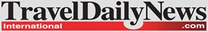 Travel Daily News logo
