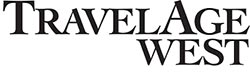 TravelAge West logo