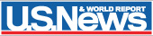 U.S. News Travel logo