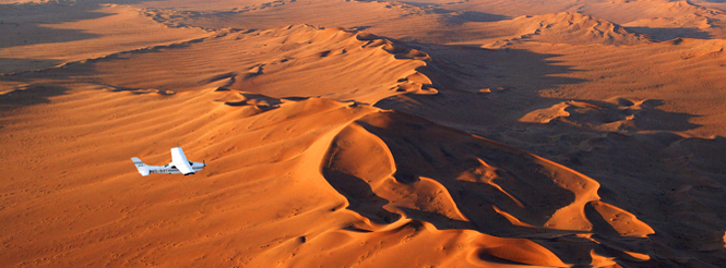 namibia private journey; namibia tour; namib desert