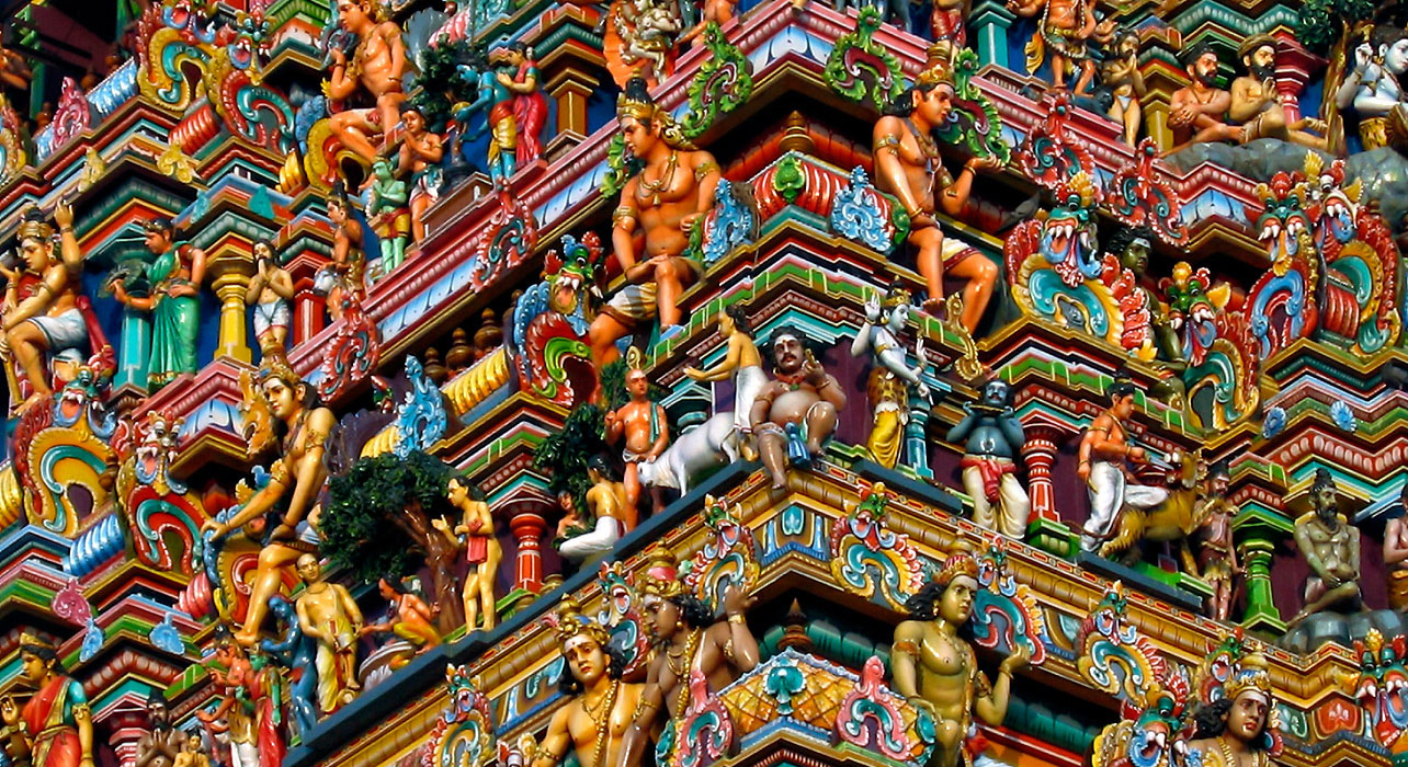 trip to south india Are you looking information on south india travel south india travel map showing beaches, hill stations, wildlife parks, temples, places of tourist interest, hotels and tourist places in south india.