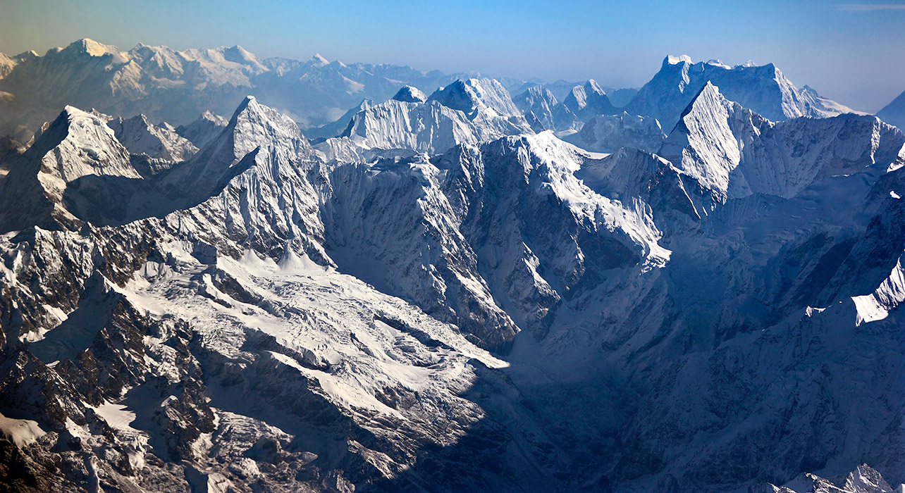 flight mountain everest himalaya kachenjunga annapurna dhaulagiri