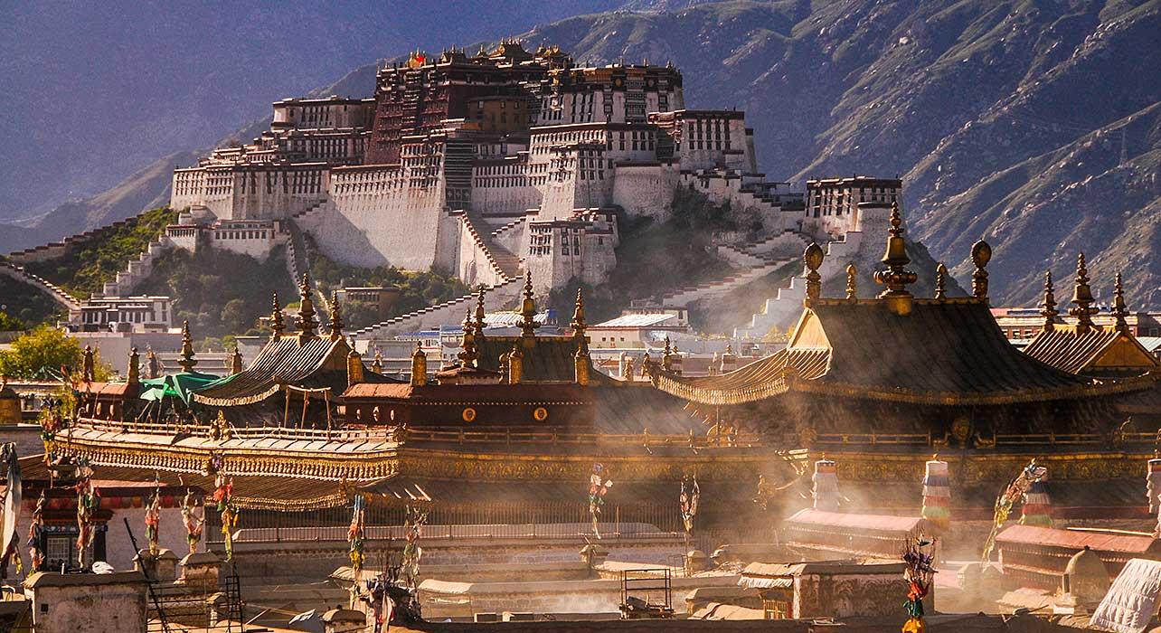 Kết quả hình ảnh cho tibet