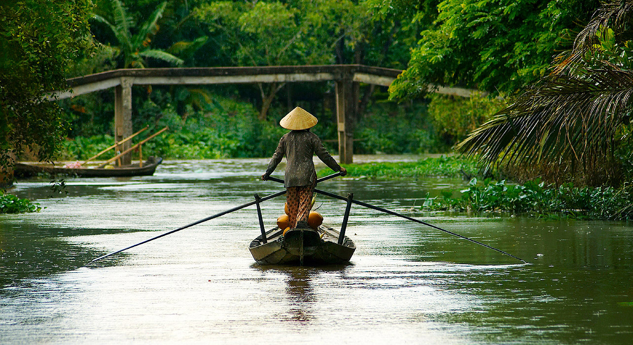 Can We Travel To Vietnam