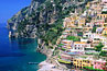 positano amalfi coast italy hiking tour
