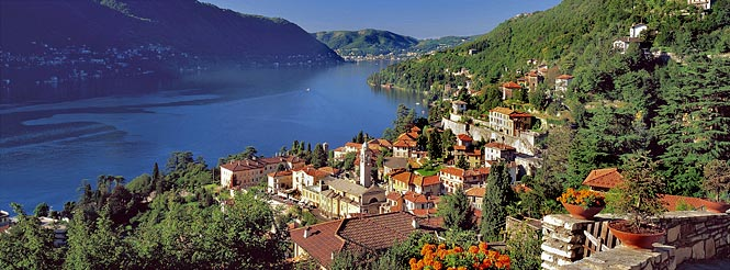lake como italy hiking tour