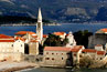 budva montenegro hiking tour