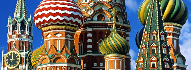 st basil cathedral moscow russia cultural tour hiking