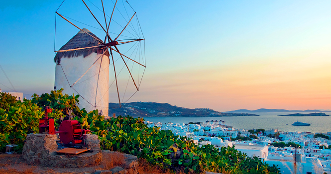 Wt Istanbul To Athens Wilderness Travel