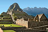 machu picchu; peru hiking; lake titicaca; cusco; cuzco