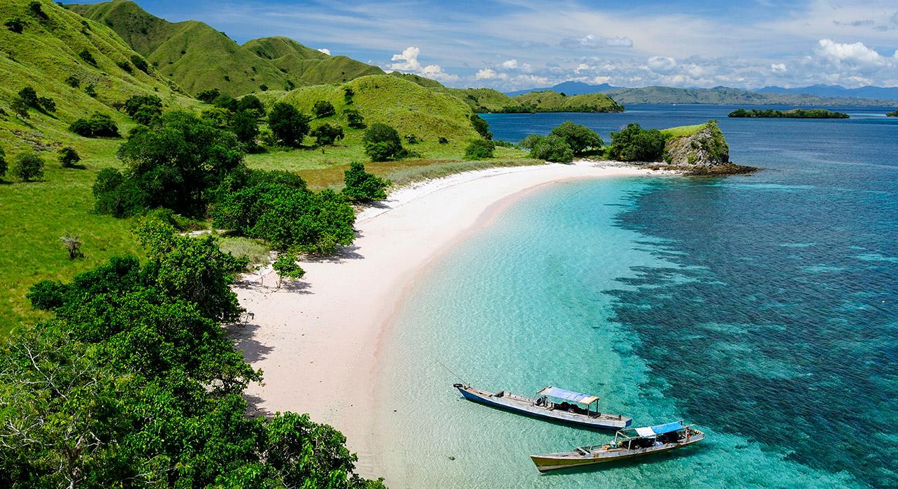 Image Result For Travel Labuan Bajo